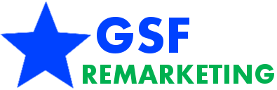 Welcome to GSF Remarketing