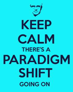 keep-calmSM_BL