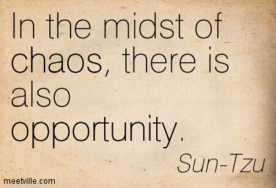 Quotation-Sun-Tzu-opportunity-chaos-business-Meetville ...