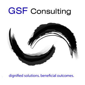 GSF Consulting